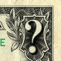 question_mark_money