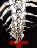 incredible_shrinking_man_poster_06