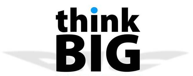 thinkbig.jpg?width=150