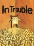 in_trouble