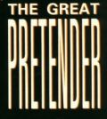 the_great_pretender