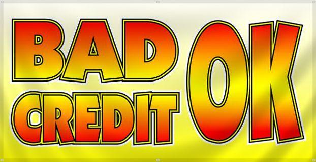bad_credit