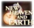 new-heavens-earth