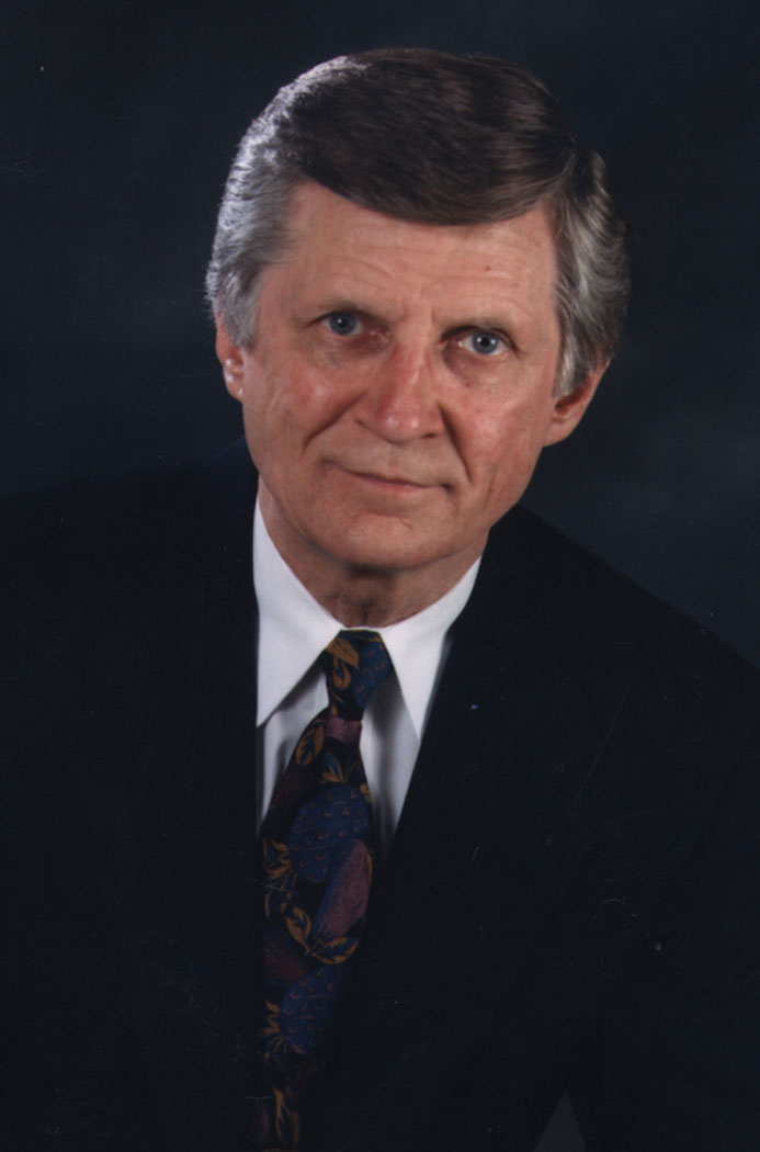 remembering reverend david wilkerson darrell creswell