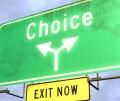 choices-
