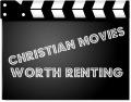 Christianfilm
