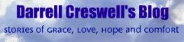 Darrell Creswell's Blog