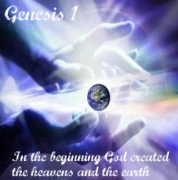 the creation a study on the beginning of everything The beginning of the world, the beginning of man, and the beginning of the hebrew people the seven days of creation the bible reveals that god made the world, and all that is in the world, and the entire universe out of nothing.