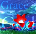 pleasing fragrance Grace God ephesians 5 2