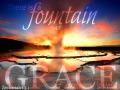 zechariah fountain filled with blood grace emmanuels veins