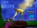 1-corinthians-1024-care-for-others-inspirational