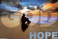 Psalm 62 5 My soul waits on God He is my hope
