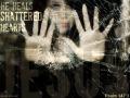 Psalm 147 3 He heals shattered broken hearts