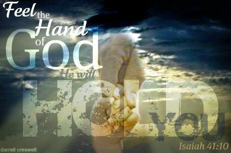 God Power Verses Powerful Bible Verses to