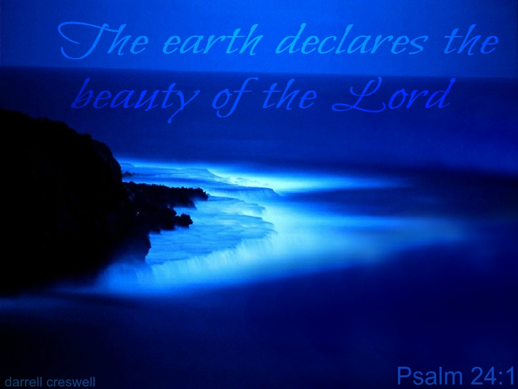 favorite inspirational bible verses in pictures and images darrell
