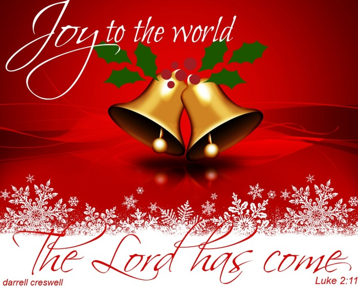 Christian christmas cards songs photos and pictures joy to the world the lord has come luke 2 11 m4hsunfo