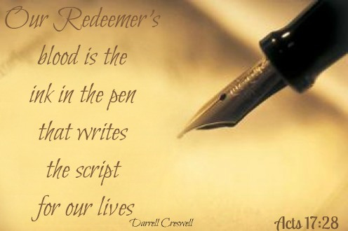 Best of 2012 – Inspirational Favorite Bible Verses in