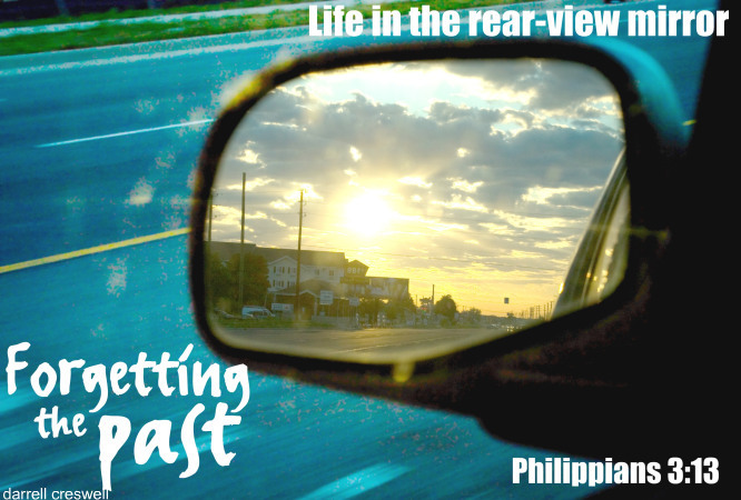 forgetting-the-past-philippians 3:13