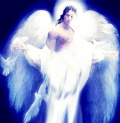 Satasn, Lucifer angel of beauty