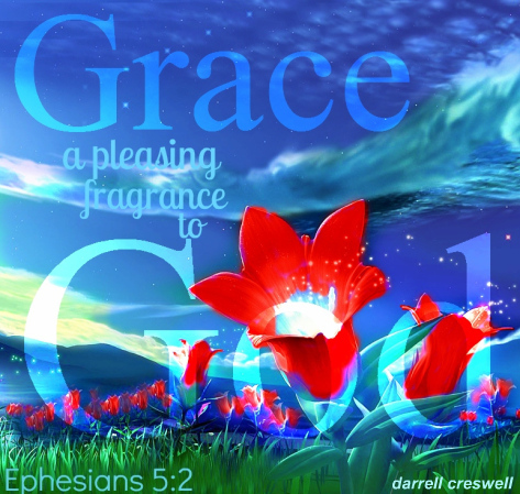 pleasing-fragrance-grace-god-ephesians-5-2