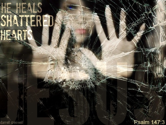 psalm-147:3-he-heals-shattered-hearts