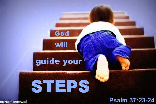 psalm-37:23-24-god-will-guide-your-steps