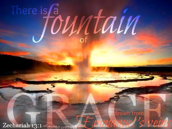 zechariah-fountain-filled-with-blood-grace-emmanuels-veins
