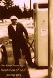 gas pump pastor