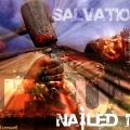 alvation-jesus-nailed-it acts 2 14