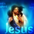 salm 23 1 Lord my Shepherd