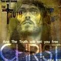John 8 32 Grace free