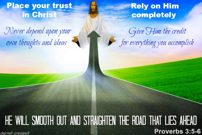 inspirational pictures images and bible verses of god s