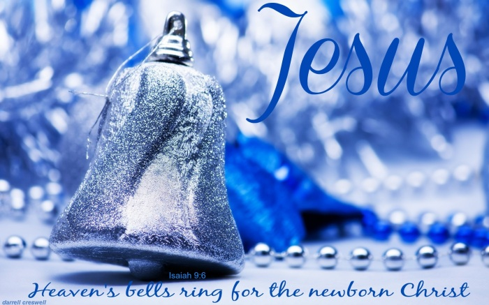 Jesus Inspirational Quotes About Christmas
