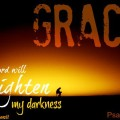grace-enlightens-darkness-psalm-18-28