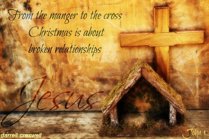 john-1-christmas-broken-relationship