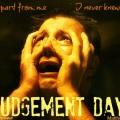 judgment day - Matthew 7:23