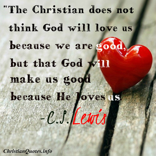 ChristianQuotes.info Inspirational Christian Quotes Images and ...